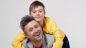Почему родителям сыновей повезло? – 7+ причин радоваться рождению мальчика!