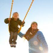 Почему лучше иметь сына? – 7+ причин радоваться рождению мальчика!