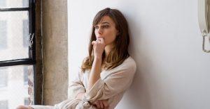 5 страхов беременных и как с ними справиться