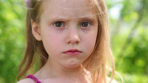 Как сказать ребенку нет и не стать врагом народа? – 8 работающих способов