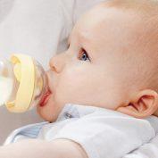 Ребенок много срыгивает после кормления – много – это сколько? Когда надо беспокоиться?