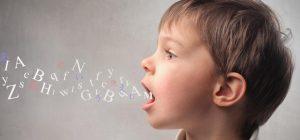 Ребенок много говорит – почему и что делать? - 7 причин, которые требуют внимания родителей