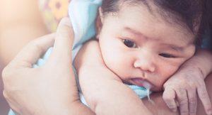 Почему ребенка тошнит и когда стоит беспокоиться? – 7 причин