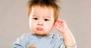 7 фактов о слухе ребенка, которые могут удивить