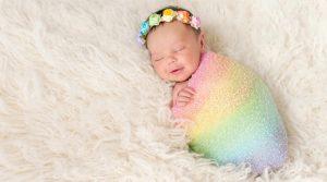 Вес новорожденного ребенка – что является нормой и что влияет на него?