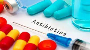 Можно ли антибиотики при беременности? Так ли страшен черт, как его малюют