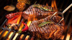 Питание после кесарева сечения. 6 принципов питания после кесарева