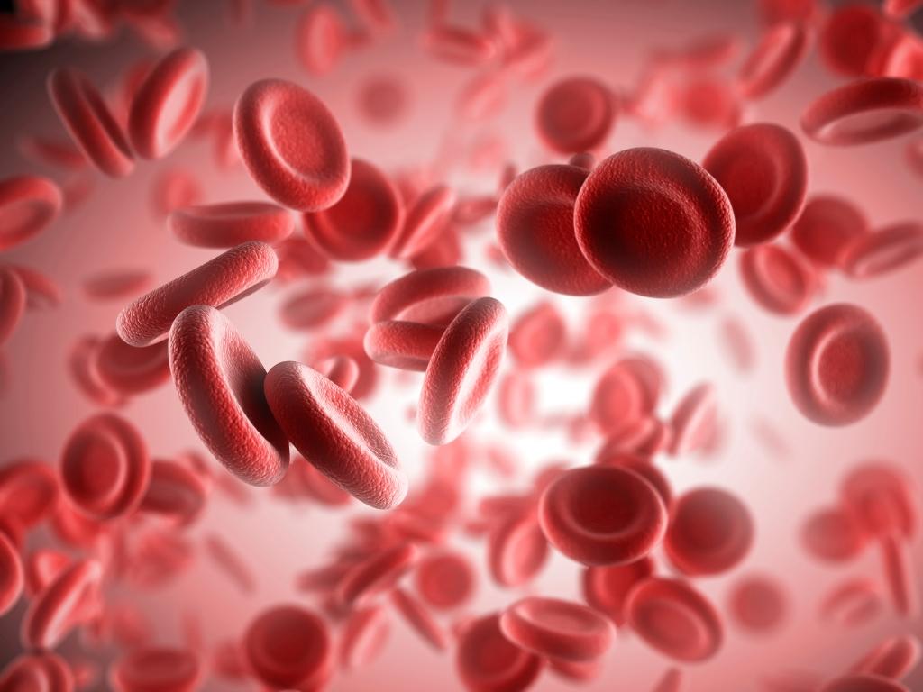 Как поднять гемоглобин при беременности без таблеток? – 5 способов