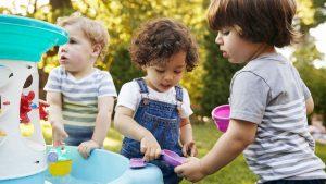 Как выбрать имя ребенку – 8 советов, чтобы не испортить жизнь