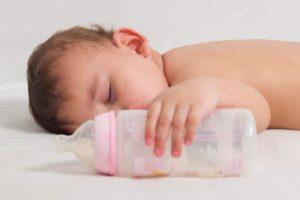 Как хранить смесь? – 6+ полезных советов для родителей