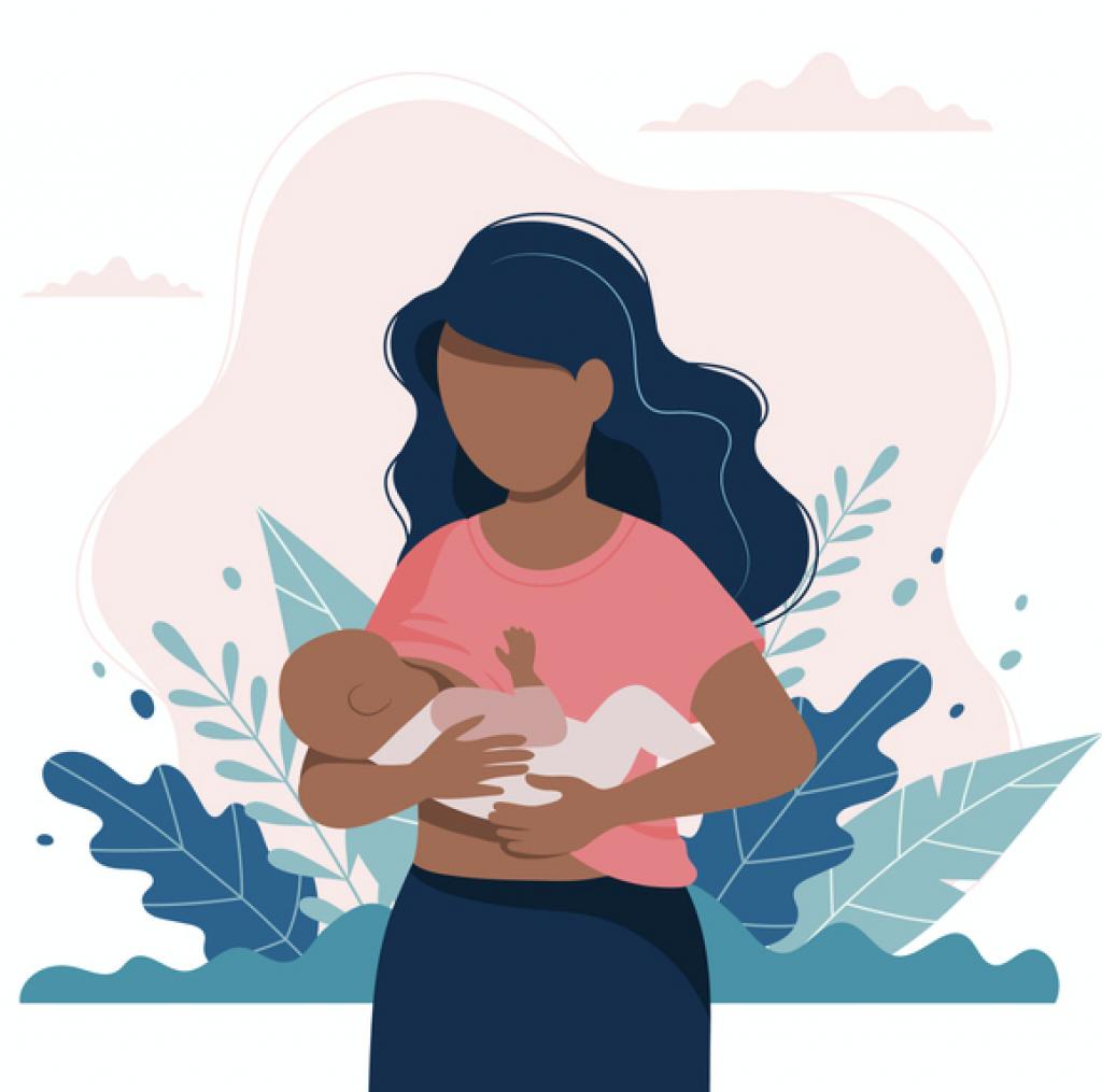 Повышенный сахар при беременности – как родить здорового малыша? Симптомы, причины, последствия и причины сахарного диабета беременных