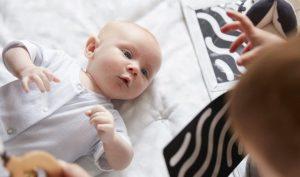 Аллергия ребенка определяет, какие фрукты можно кормящей маме.