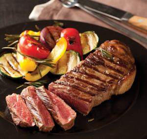 Мясные продукты - полезные продукты для беременных.