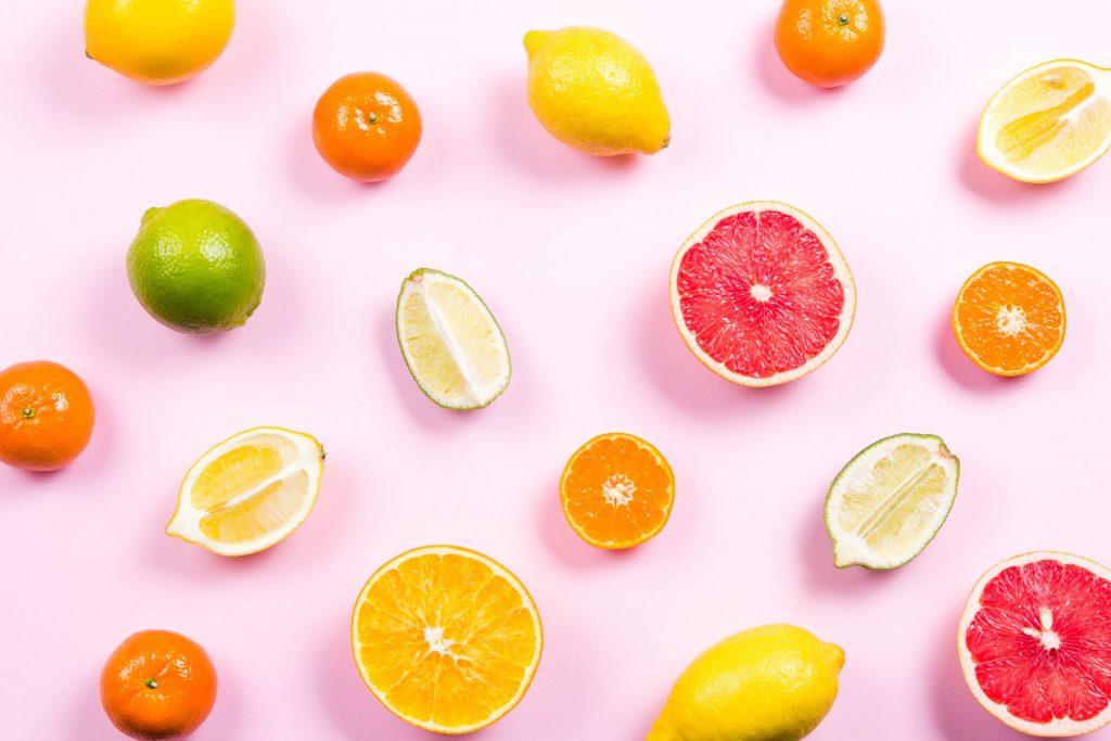 Какие фрукты можно кормящей маме? + 4 важных фрукта