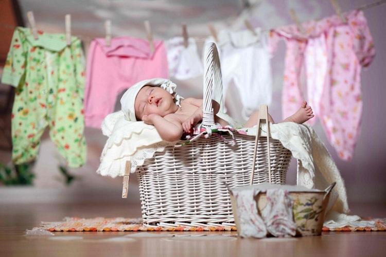 Ненужные вещи для новорожденного – ТОП 15 бесполезных вещей для ребенка. Хватит тратить деньги на ерунду!