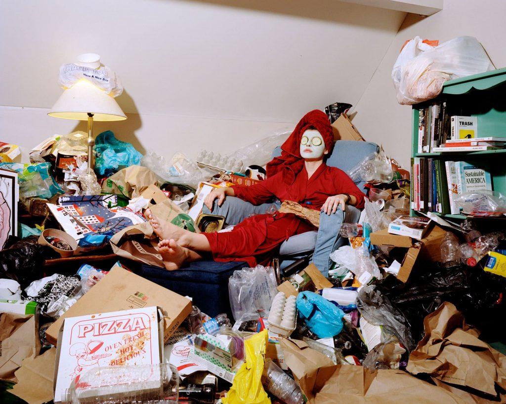 Уборка в гостиной – 10 советов упростят жизнь. Как прибирать быстро?