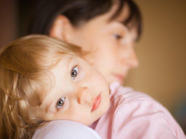 О чем говорит запах ацетона изо рта ребенка? 5 веских причин срочно вызывать врача