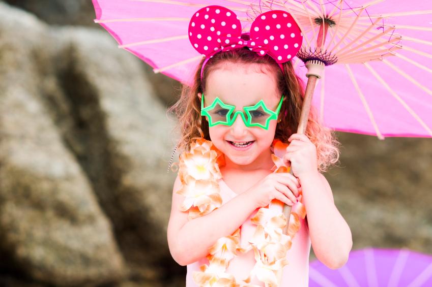 Как научить ребенка одеваться самостоятельно? Подробно + советы