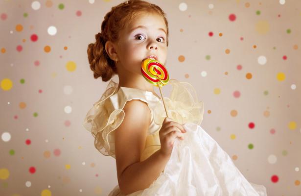 Куда спрятать конфеты от ребенка (и других домочадцев) 9+ неожиданных мест