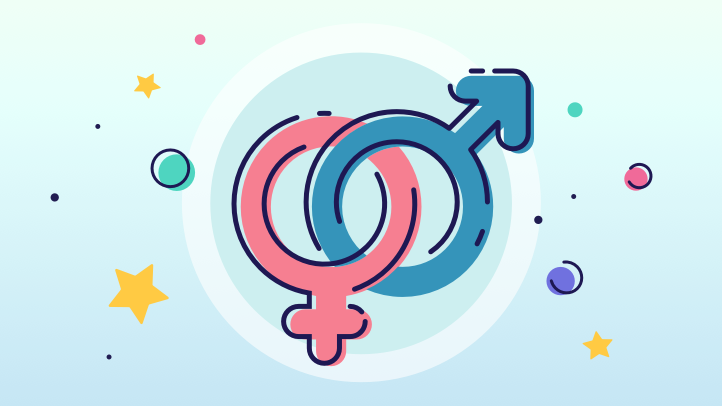 Когда можно определить пол ребенка? 4 медицинских способа узнать пол будущего малыша