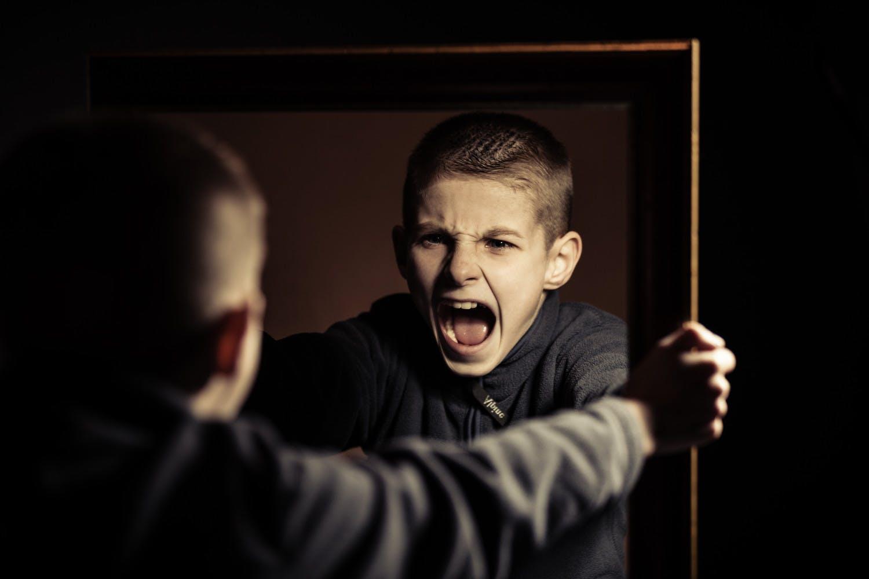 Почему подростки злятся? 5 причин на заметку родителям
