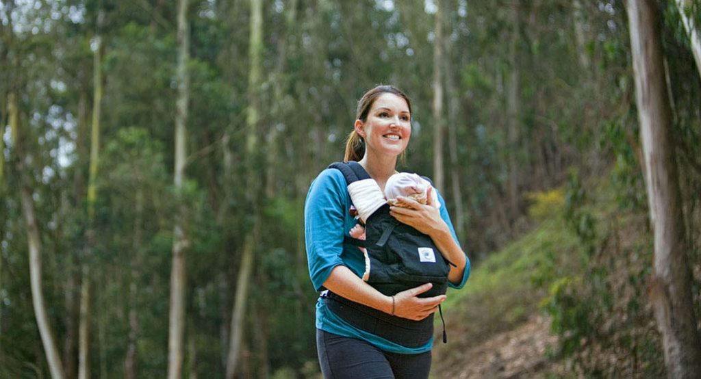 Упражнения после родов – когда можно начинать заниматься, и какие упражнения выполнять?