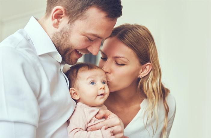Как понять, что готов стать родителем? 6 признаков, что уже пора стать мамой или папой