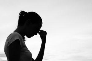 Советы, как избежать послеродовой депрессии.