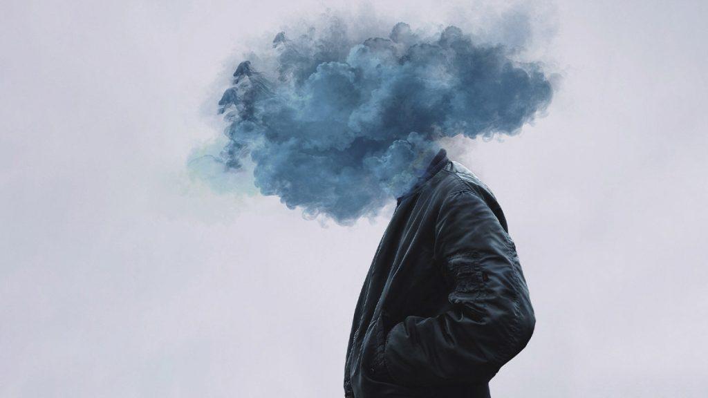Признаки послеродовой депрессии — 27 тревожных сигналов. Как проявляется депрессия после родов? Распознать заболевание можно